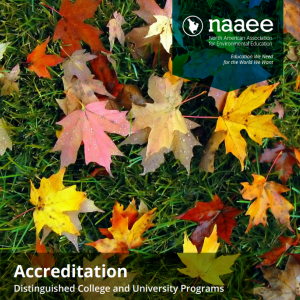 https://cdn.naaee.org/system/files/eepro/learning/files/accreditation_manuel_1.17.pdf