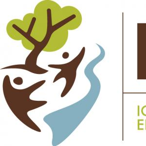 Iowa Conservation Education Coalition