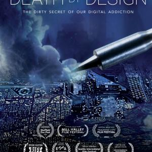 'Death By Design' documentary