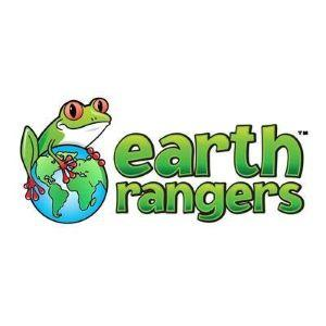 Earth Rangers Clubs