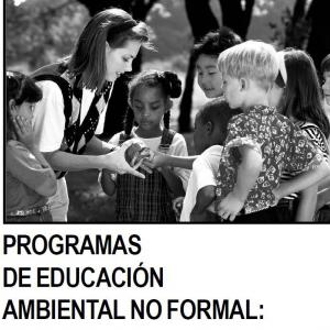 spanish nonformal guidelines cover