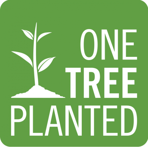 One Tree Planted | NAAEE