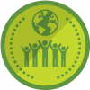 Advocacy, Policy, and Civic Engagement eePRO group icon